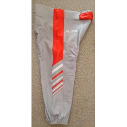 Pantalon de match Compression Subli