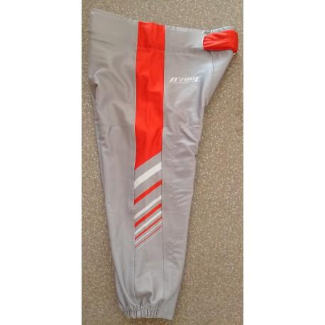 Pantalon de match Compression Subli