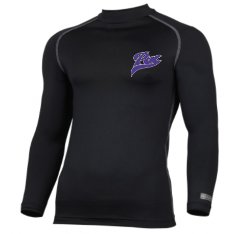 Undershirt/Compression PUC Baseball