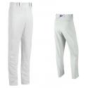 Pantalon de match PUC baseball