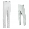 Pantalon de match PUC baseball