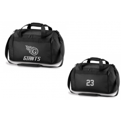 Sac de sport GIANTS
