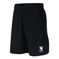 PAC dry fit short (shipping cost included)