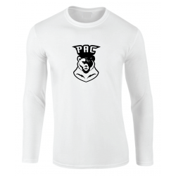 PAC long sleeves shirts (shipping cost included)